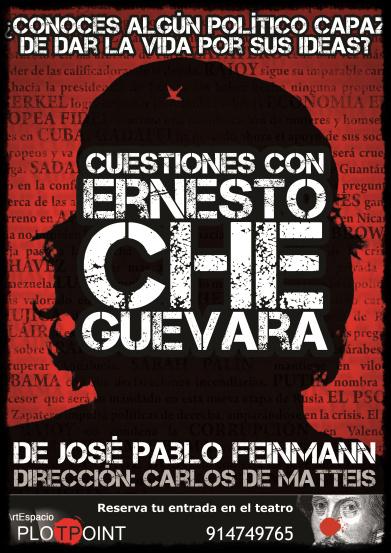 cartel-cuestiones-con-ernesto-che-guevara1
