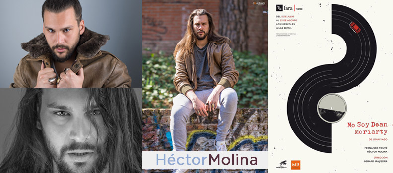 hector-molina-no-soy-dean-moriarty