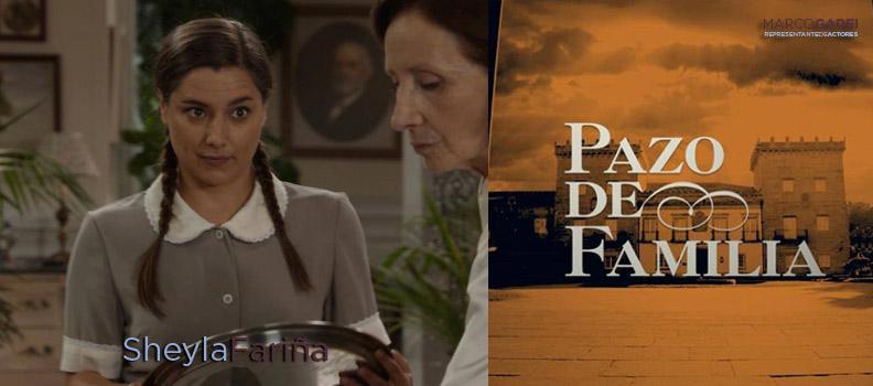 Sheyla-Farina-pazo-de-familia-2