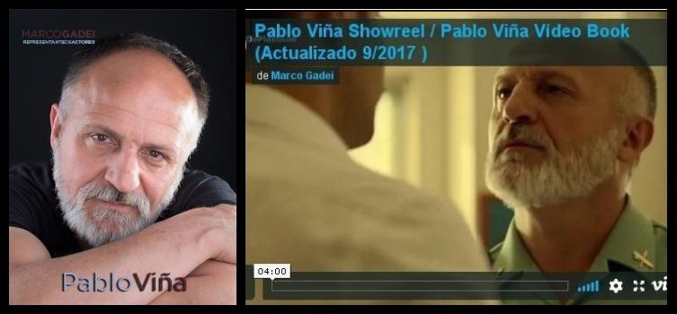 nuevo-showreel-pablo-vina