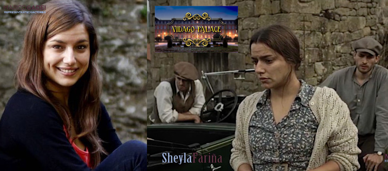 Sheyla-Fariña-vidago-palace-video