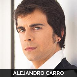 alejandro-carro-actor-marco-gadei