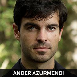 Ander-Azurmendi-Book2021