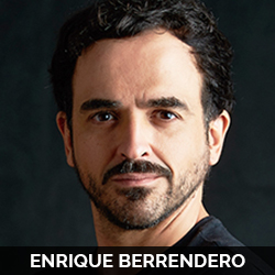 Enrique-Berrendero-Actor-MarcoGadei