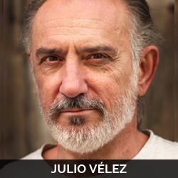 Julio-Velez-MarcoGadei