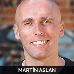 Martín-Aslan-Actor-Marco-Gadei-2