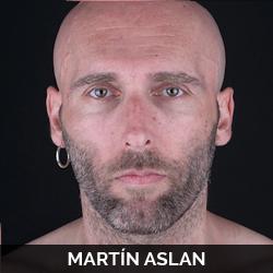 martin-aslan-actor-marco-gadei