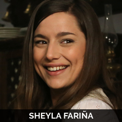 Sheyla-Farina-Actriz-Marco-gadei