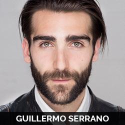 Guillermo-Serrano-Actor