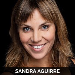 Sandra-Aguirre-Foto-MarcoGadei