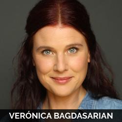 veronica-bagdasarian-actriz-marco-gadei