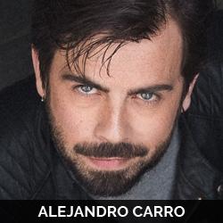Alejandro-Carro-Marco-Gadei