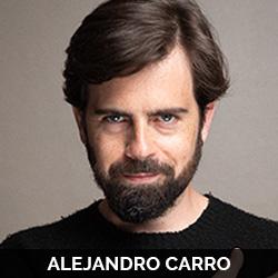 AlejandroCarro-Book2021