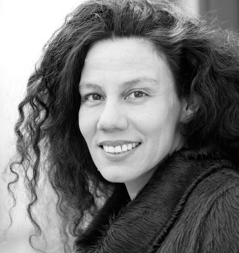 Dayana Contreras