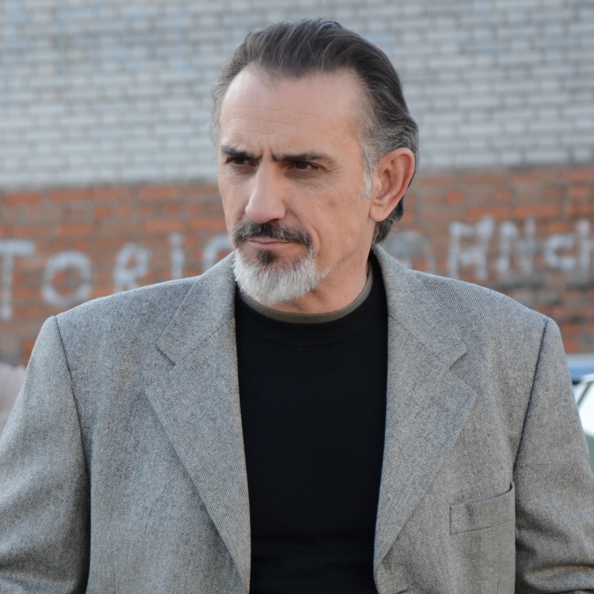 Julio Vélez