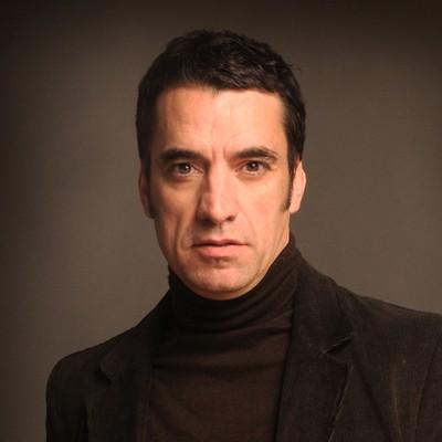 Mikel Martín