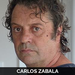 Carlos-Zabala-Actor