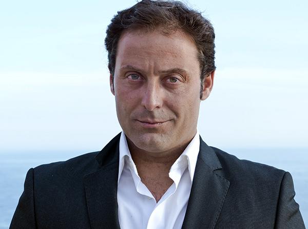 Miguel Berlanga