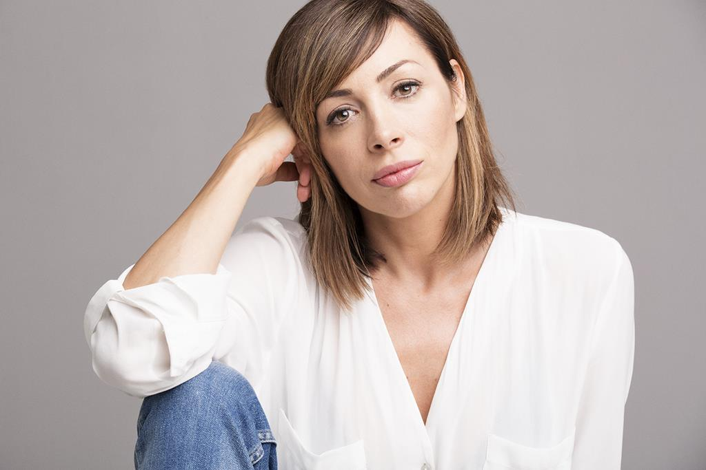 Sonia Jávaga