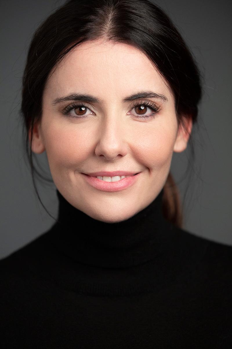 Ana Batuecas