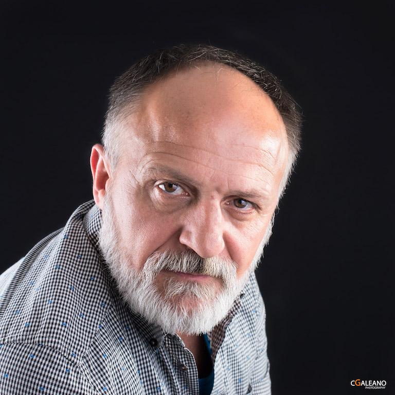 Pablo Viña