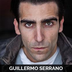 Guillermo-Serrano-Foto-Book