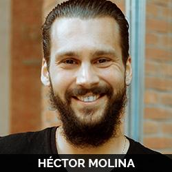 Hector-Molina-Foto-Book