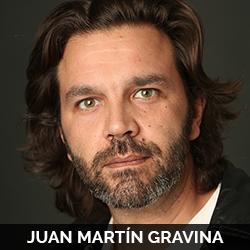 JuanMartin-Gravina-Actor-MarcoGadei