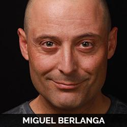 Miguel-Berlanga-Foto-principal