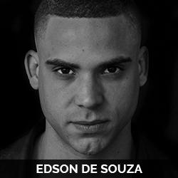 Edson-de-souza-actor