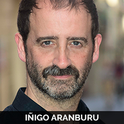 Inigo-Aranburu-Actor-