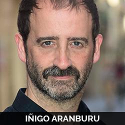 Inigo-Aranburu-Actor-
