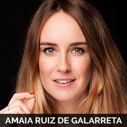 Amaia-Ruiz-De-Galarreta-Actriz copia