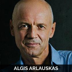 algis-arlauskas-actor-marco-gadei