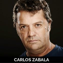 carlos-zabala-actor-marco-gadei