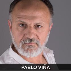 pablo-vina-actor-marco-gadei