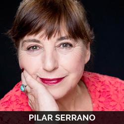 pilar-serrano-actriz-marco-gadei