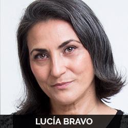 Lucia-Bravo-Composit copia