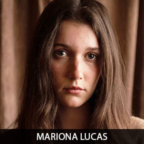 Mariona Lucas