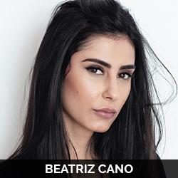 Beatriz-Cano-Actriz