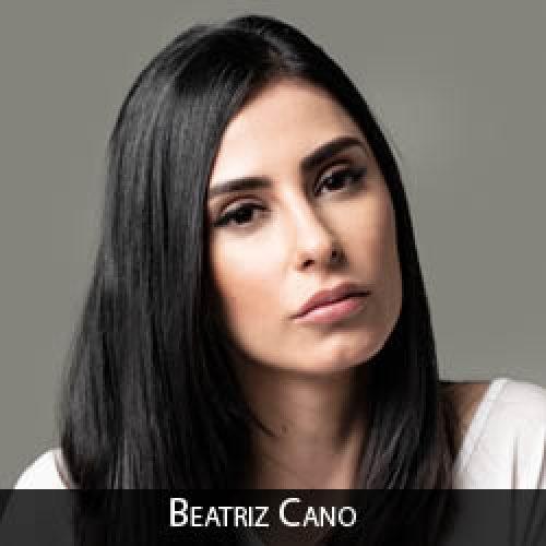 Beatriz Cano