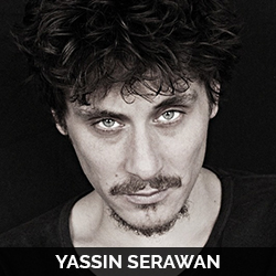 Yassin-Serawan-Actor